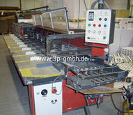 Used 1989 Theisen &