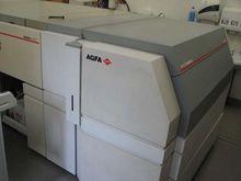 1997 AGFA Avantra 44 S