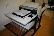 2011 Glunz & Jensen PlateWriter
