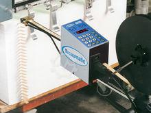 2010 Vacuumatic CUTI mit Lasers