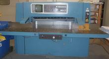 Used 1993 WOHLENBERG