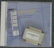 2007 Krause Biagosch KIM PDF Ve