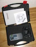 2004 Techkon DMS 910