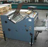 Used 1993 Lega 30-55