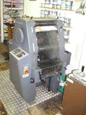 1990 Heidelberg TO-K   T-Offset