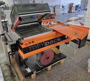 2009 Torre Minipack FM 76A Digi