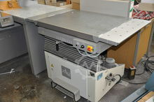 Used 2003 Polar Mohr