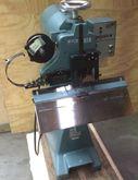 2004 Introma ZD 2SR