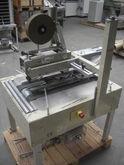 2001 Normpack TapeMat NCG 320 V