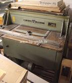 1966 Bickel HK 3-68