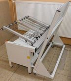 2007 GrafoTeam Advant PST-48