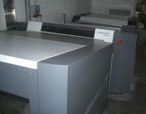 2001 Heidelberg Topsetter 102 C