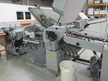 1992 Stahl Ludwigsburg KC 66-6-