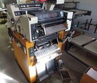 Used 1992 Itek RYOBI