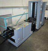 2008 FKS Duplo System 2000