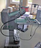 2010 PGF Compactfeeder