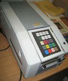 2005 HADE Selectronic Vario 755