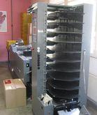 2006 FKS Duplo System 5000
