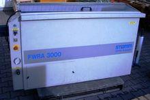 Herbert Stamm FWRA 3000