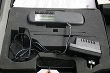 2004 Techkon R 410e