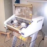 2006 Hefter-Systemform M-3000