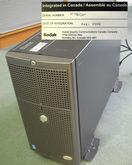 2006 Dell/Kodak PowerEdge 2800