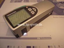 2011 Techkon SpectroPlate