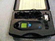 2003 X-rite Dot Meter CTP30STV