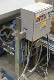 2003 mbo openweiler MBO Z2 mit