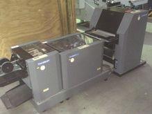 2008 FKS Duplo DSF 2000-120