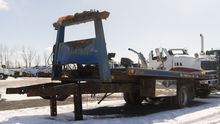 Used 2007 VULCAN TOW