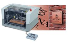 Used Engraving Machines For Sale Kern Equipment Amp More