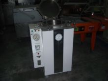 Used Electric Labora