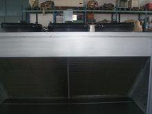 Used 2006 CWR/E 85 C
