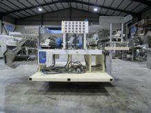 2000 FT01 Multyhead weigher lin