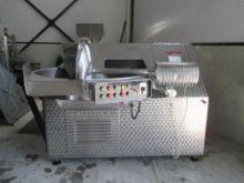 CRI-300 L Cutter machine 300 li