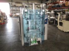 2002 IAG-380 Vertical packaging