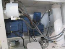 Used Epv-250 Reactor