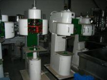 Tipo 222 Semi-automatic Can Sea