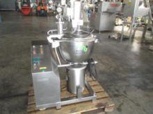 UM 44 E Universal machine