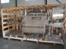 2008 V´VA-700M Jar Seamer VVA I