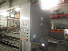 Used 2006 Multipack