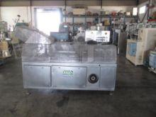 1998 PAK-1310 Cartoning machine