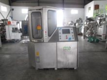 APC SLICER Automatic cutter for