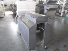 2000 SB-cut Slicer machine Itec