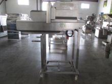 2004 SSM-100 Cutting machine in