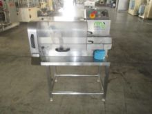 2008 FS-35E Vegetable cutter JM