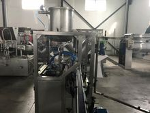 2016 MD-2 Linear dosing filler