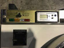 1995 400 Laboratory autoclave V