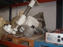 S-100 Horizontal Packagers VOLP